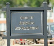 admissions-266309-edited.jpg