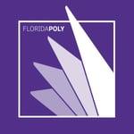 FL Poly