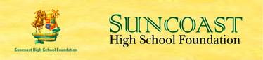 wellington_high_school_logo.png