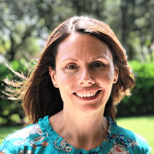 Kathy Hart Bio Hubspot