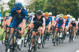 bike race - markus-spiske-544020-unsplash