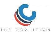 coalition app