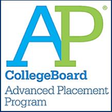 AP CollegeBoard