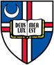 Catholic University