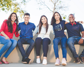 In the end, college choice is all about the right fit