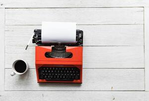 typewriter - rawpixel-623442-unsplash