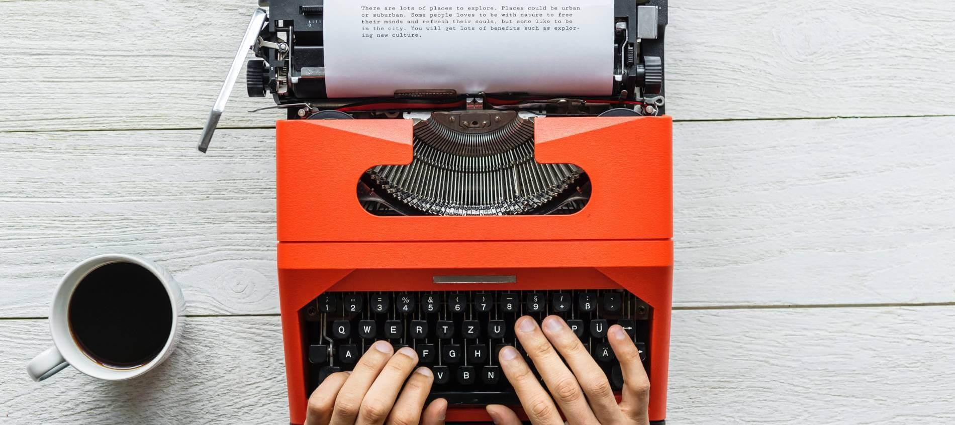 typewriter banner - rawpixel-569600-unsplash-1