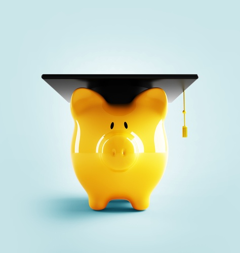 Educational Scholarship