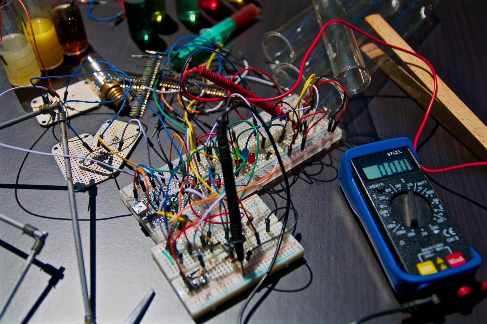 engineering - nicolas-thomas-540353-unsplash