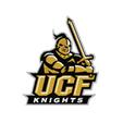 UCF Admissions Webinar: Q&A Recap