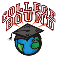 The Coronavirus and College Admission: Extracurricular Activities to Help You Stand Out