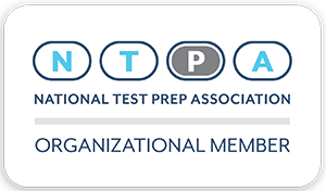 national test prep