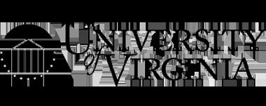 University of Virgina