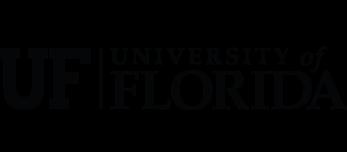 University of FL